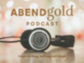 200323_gol_Podcast_web.jpeg