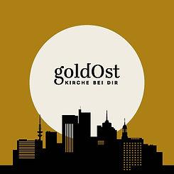 GoldOst_Abendgold_4seitig_210816_02_Seite_1.jpg