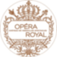 LOGO-opera-simple-dorÇ1.jpg