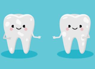 天一牙科服務診症時間更新