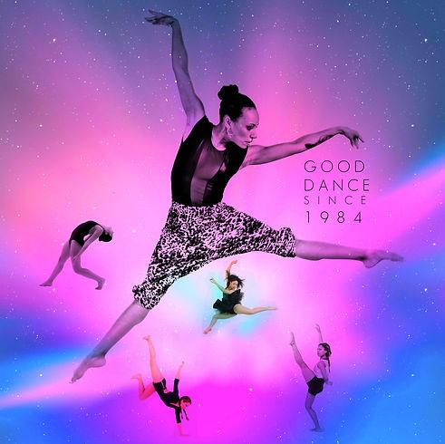 GOOD DANCE POSTER.jpg