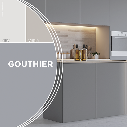 Gouthier
