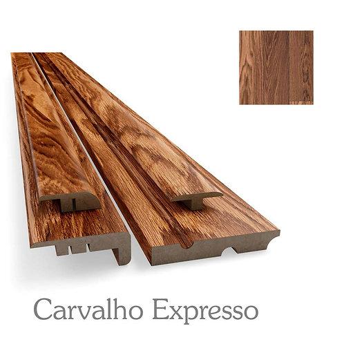 FRONTAL DE ESCADA - CARVALHO EXPRESSO