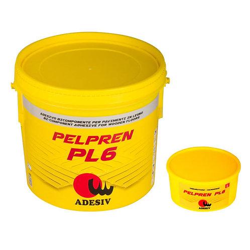 PELPREN PL6  (madeira)
