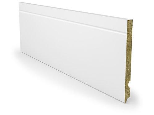 RODAPÉ - 1 FRISO - 15cm