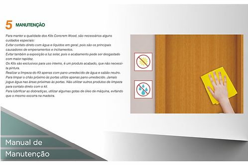 Manual Técnico 6