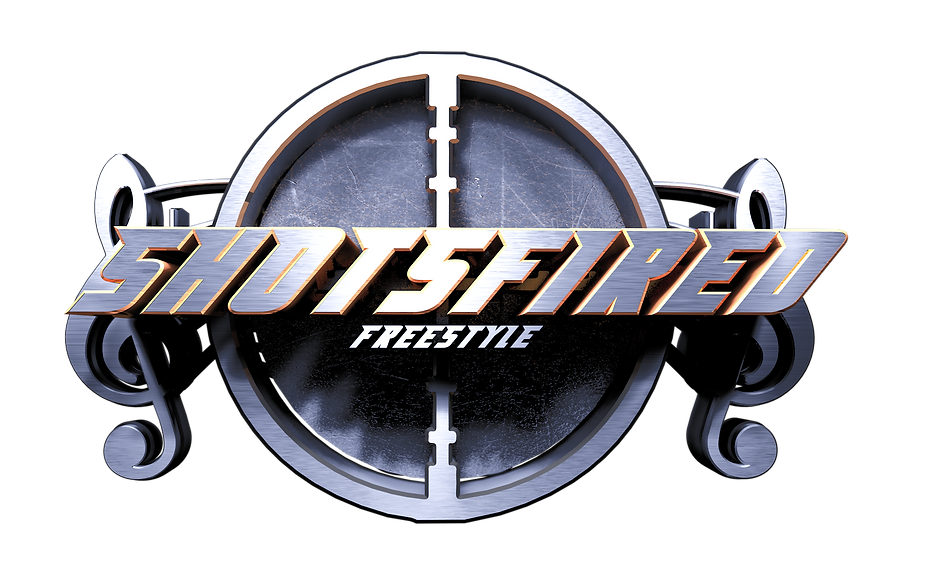Frestyle editionNOBGFRONT (1)_edited.png