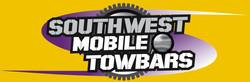 southwest Towbars