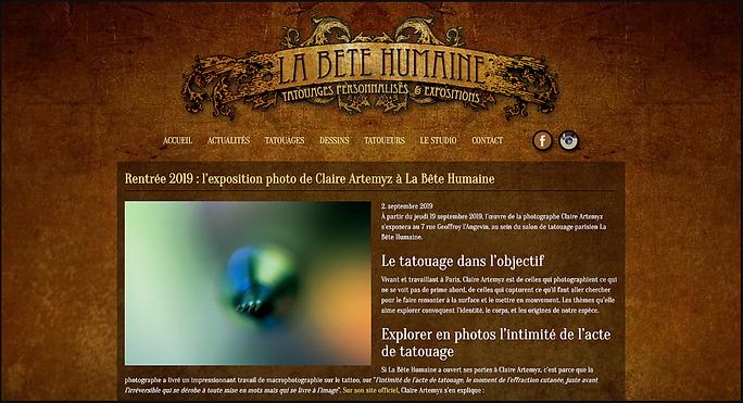 La_bête_humaine.png