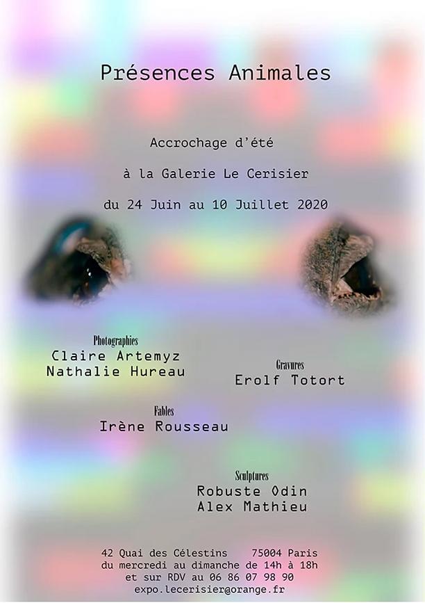 Image_Exposition_Présence_animale.png
