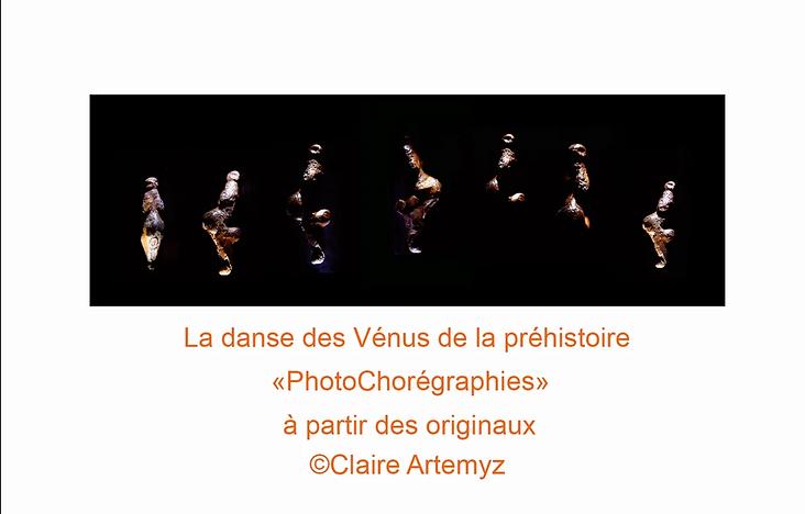 Préhistoire_et_Art_contemporain_2.png