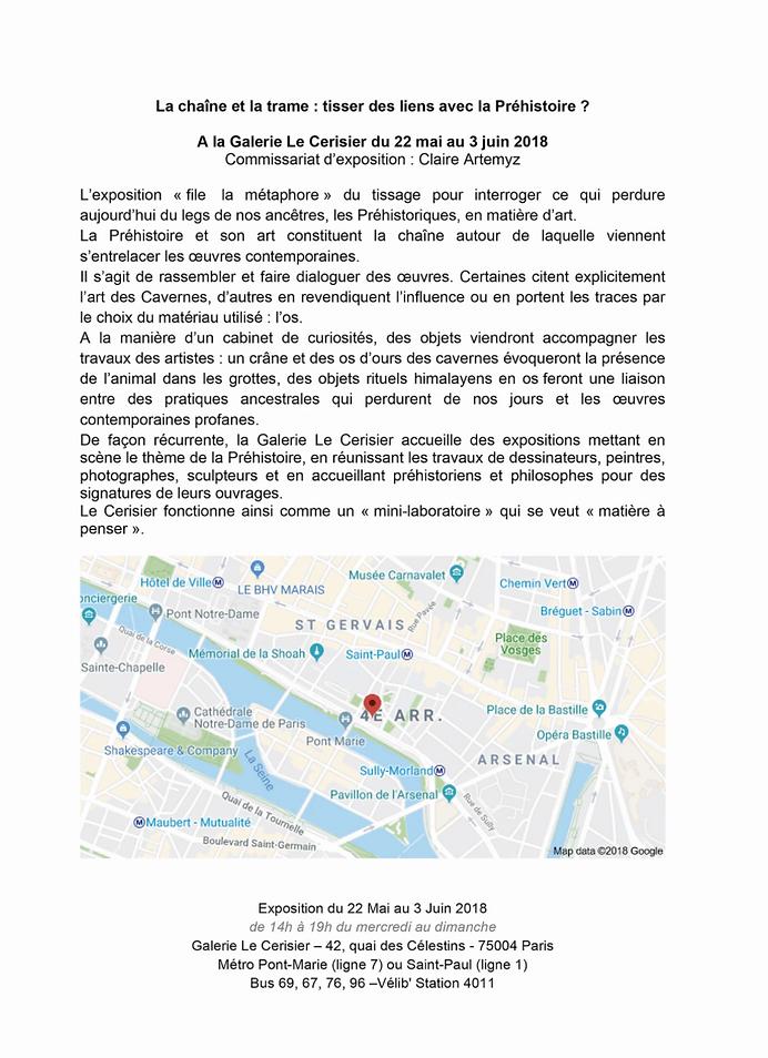 La_Chaîne_et_la_Trame_2.png