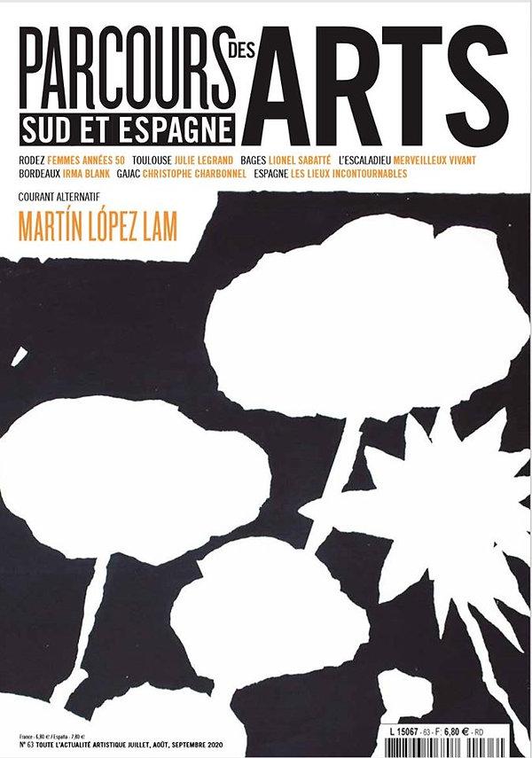 2020-PARCOURS-DES-ARTS-AU-GRAND-GALOP-1.