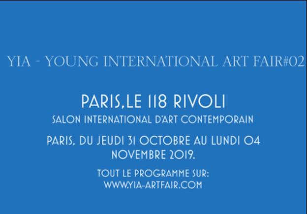 YIA Paris 2019.png