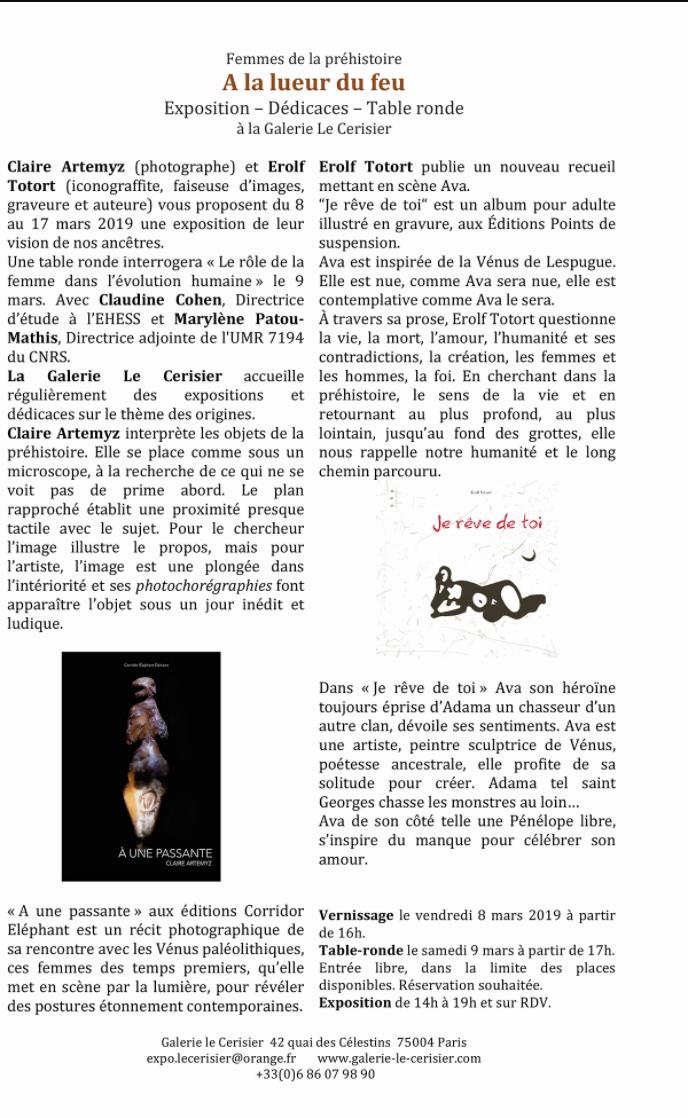 Femmes_de_la_Préhistoire_2.png