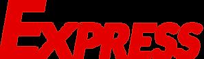 TE_Logo_01.png