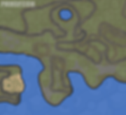 Johto_Map.png