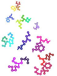 CutPolypeptides.png