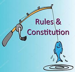 Rules & Constitution