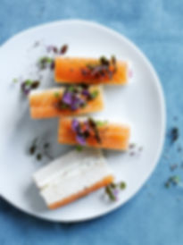 smoked-salmon,-wasabi-and-radish-finger-