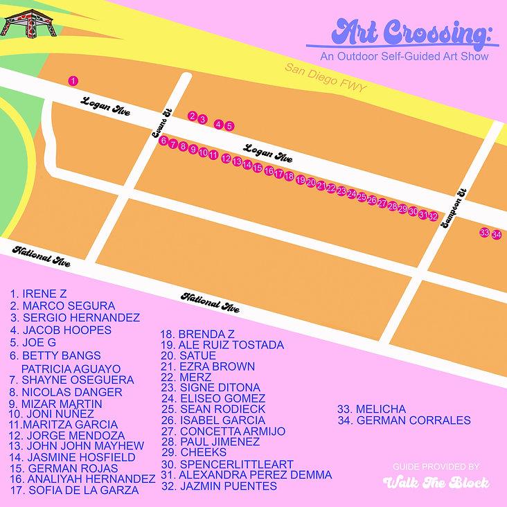 Map art xing.jpg