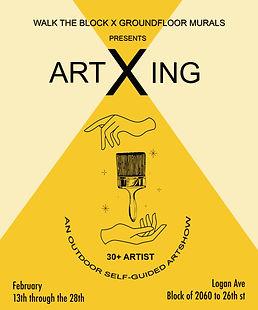 flyer art show 2.jpg