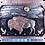 Thumbnail: White Buffalo