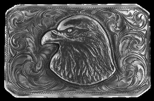 466 Eagle