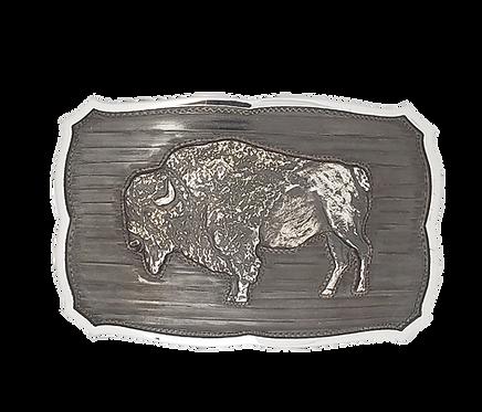 766 Buffalo
