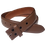 Thumbnail: Calf Scotch Grain Chocolate