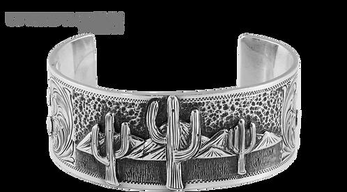 Cuff Bracelet Arizona