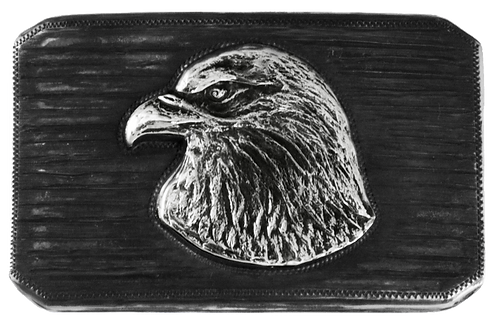 466 Eagle B