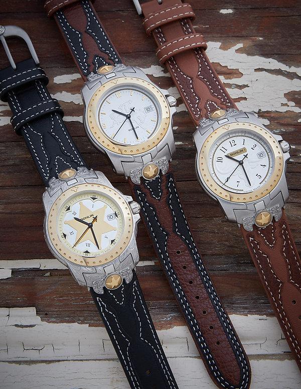 Watches_Ad_0758.jpeg