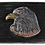 Thumbnail: 466 Eagle G2 B