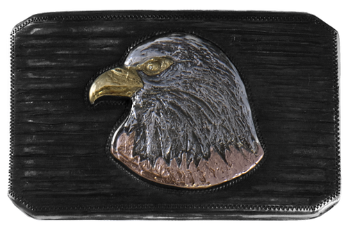 466 Eagle G2 B