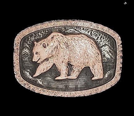 1884 Bear G