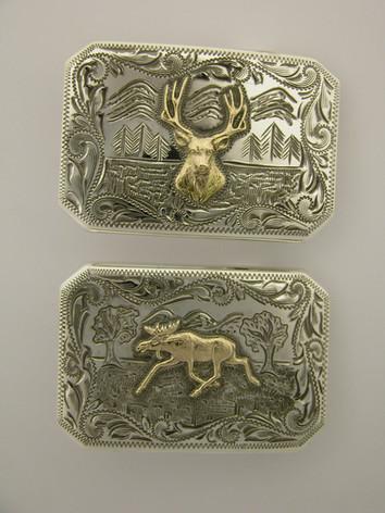 365 Buck-Moose.JPG