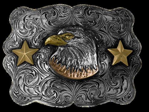 566 Star Eagle