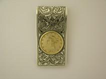 Coin clip.JPG