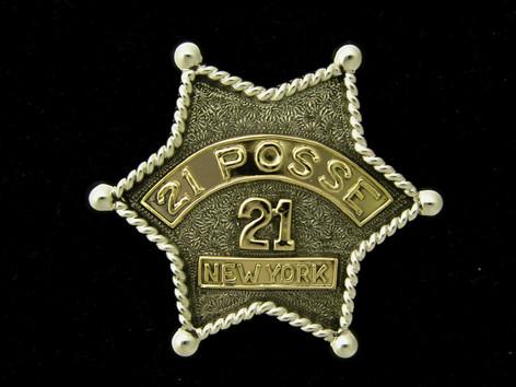 21 badge.JPG