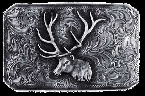 466 Elk