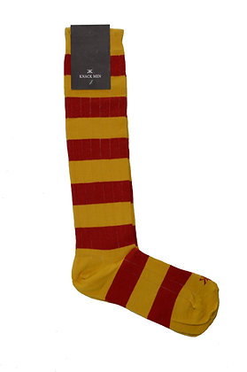 Calcetines bandera españa rugby