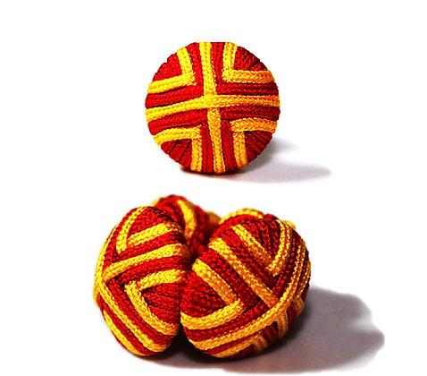 Gemelo Bola Spain