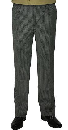 Pantalón cashmere