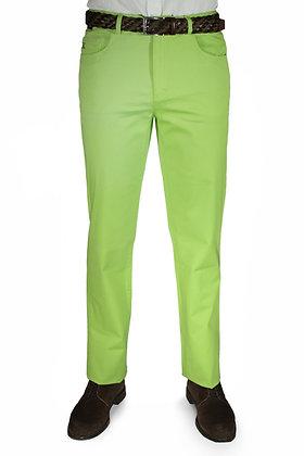 Pantalón Rodheo Verde