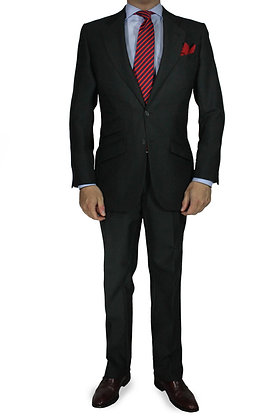 Senator Dark Grey