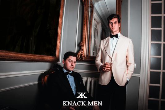 KNACK MEN.jpg