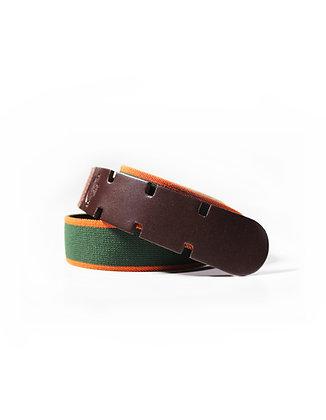 Flying Belt (verde)