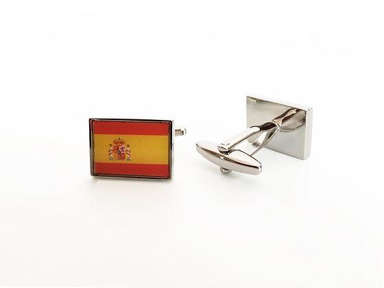 Gemelo España
