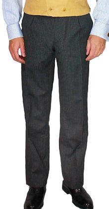 Pantalón lana Fría